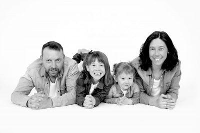 Fotogénci@s | Tienda y estudio de fotografía | Familias